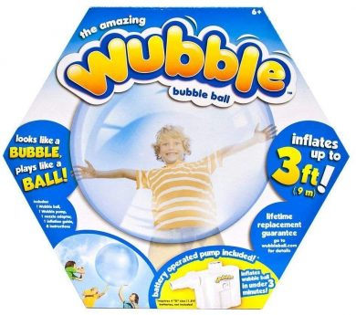 WUBBLE-bubble-balls