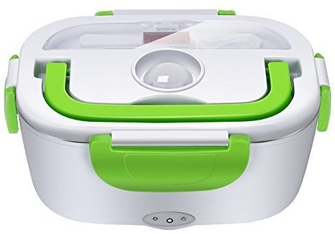 YOHOOLYO-electric-heated-lunch-boxes