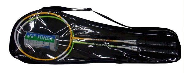 YONEX Badminton Sets