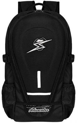 Advocator Waterproof Motorcycle Backpacks