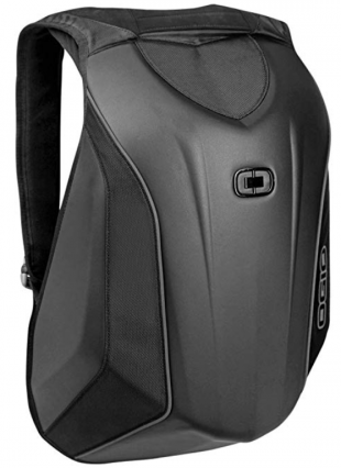 waterproof-motorcycle-backpacks
