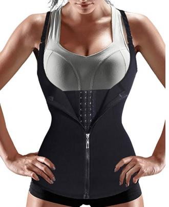 Nebility-plus-size-waist-trainers