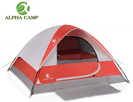 ALPHA-CAMP-4-person-tents
