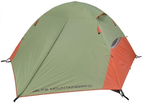 ALPS-Mountaineering-4-person-tents