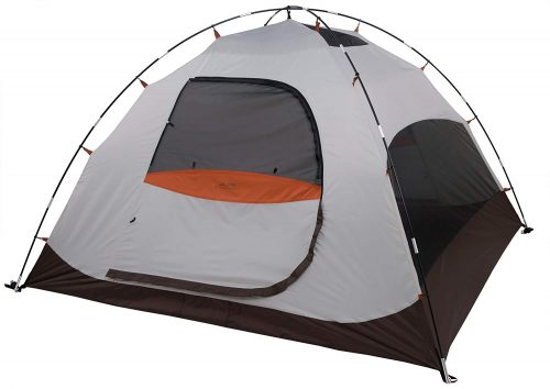 4-person-tents