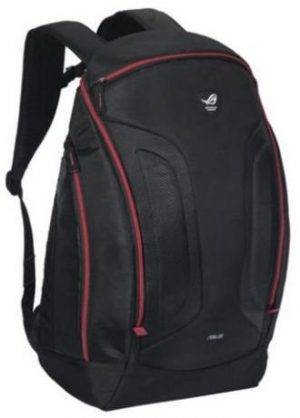 ASUS Gaming Backpacks