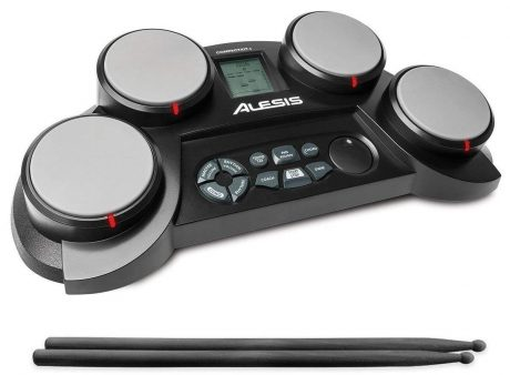 Alesis Electronic Drum Sets
