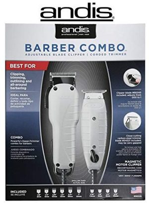 ANDIS-professional-hair-clippers