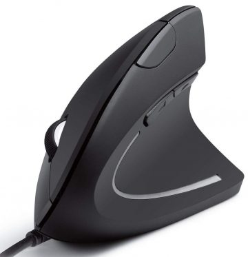 Anker-vertical-mouses