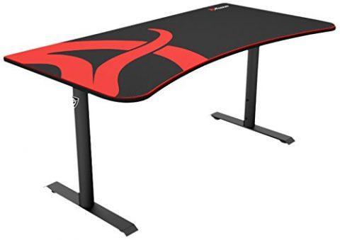 Arozzi-gaming-desks