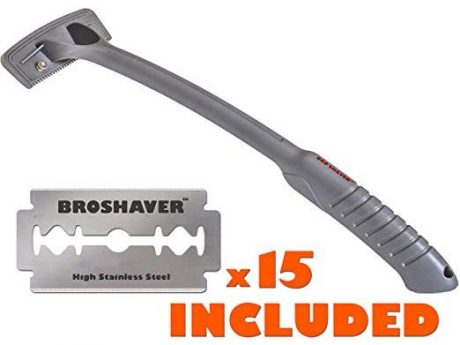 BRO-SHAVER-back-hair-shavers