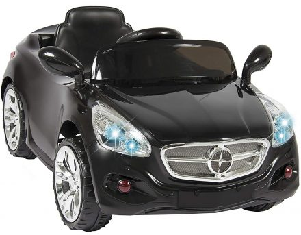 Best-Choice-Products-electric-cars-for-kids