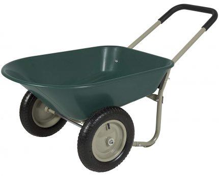 Best-Choice-Products-wheelbarrows