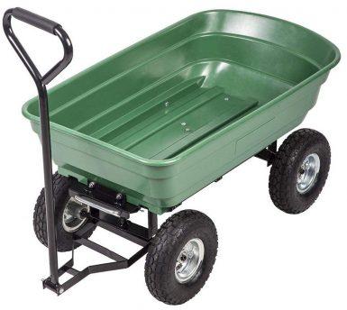 BestMassage-wheelbarrows