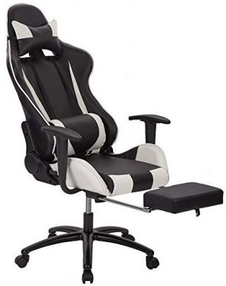 BestOffice Reclining Office Chairs