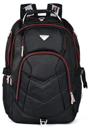 Bonvince Gaming Backpacks
