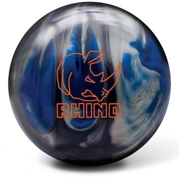 Brunswic Bowling Balls