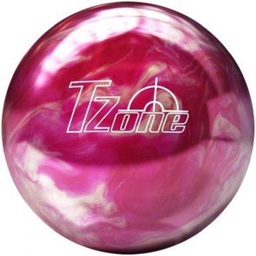 Brunswick Bowling Balls