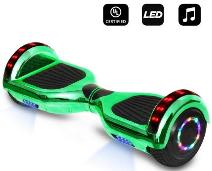 CHO-electric-hoverboards