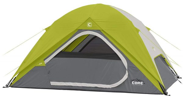 CORE-4-person-tents