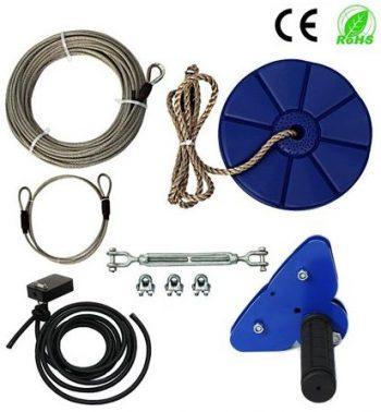 CTSC-zip-line-kits