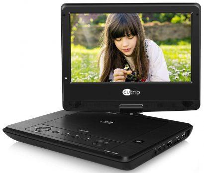 CUTRIP-portable-blu-ray-dvd-players