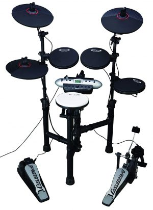 Carlsbro Electronic Drum Sets