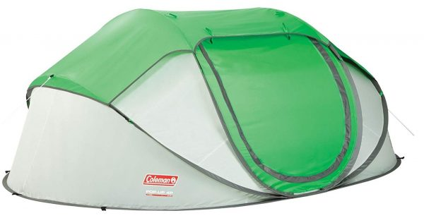 Coleman-4-person-tents