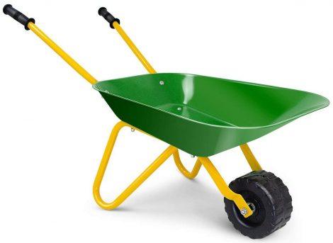 Costzon-wheelbarrows