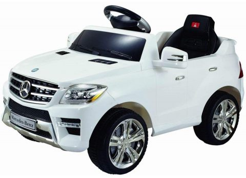 Costzon-electric-cars-for-kids