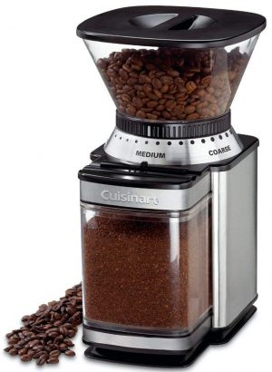 Cuisinart Spice Grinders