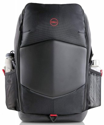 Dell Gaming Backpacks