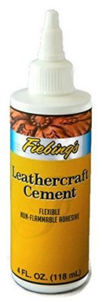 Fiebing's Leather Glue