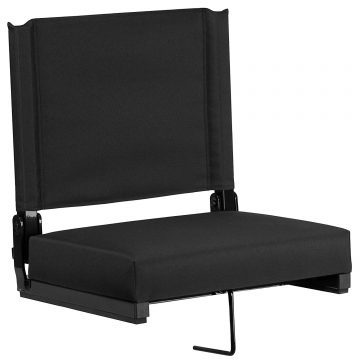 Flash-Furniture-floor-chairs-back-support