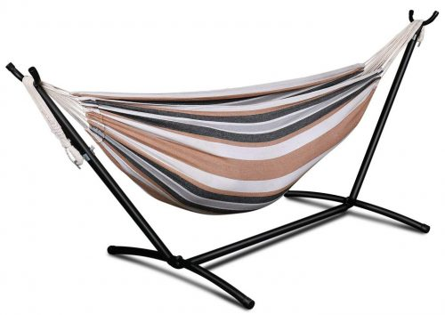 Flexzion-portable-hammock-stands
