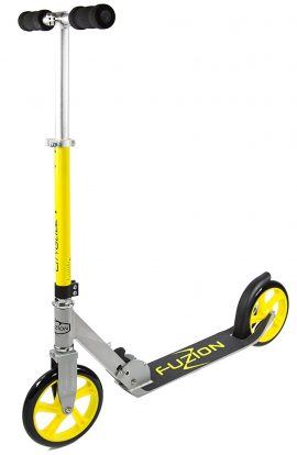 Fuzion-kick-scooters-for-adults