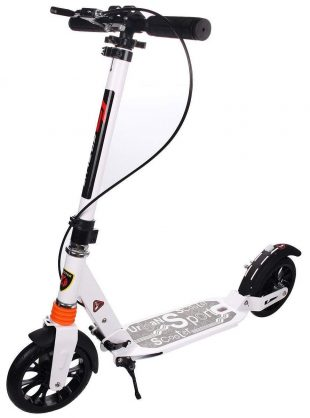 Goplus-kick-scooters-for-adults