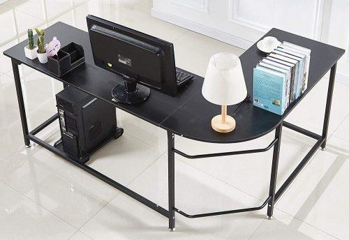 Hago-gaming-desks