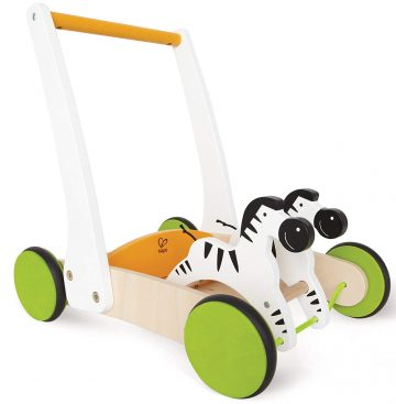 Hape Baby Push Walkers