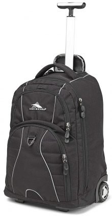 High-Sierra-rolling-backpacks