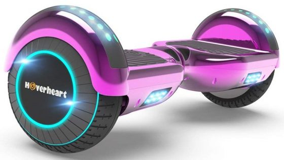 Hoverboard Electric Hoverboards