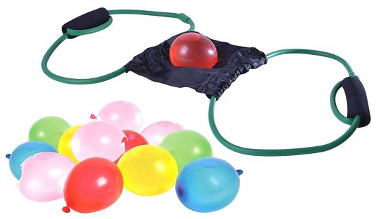 Ideas In Life Water Balloon Launchers