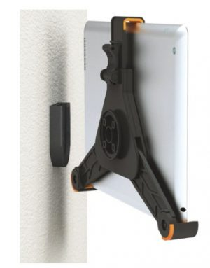 Impact Mounts Tablet Wall Mounts