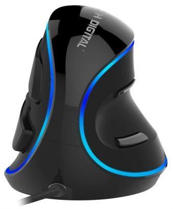 J-Tech-Digital-vertical-mouses