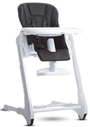 JOOVY Wooden High Chairs