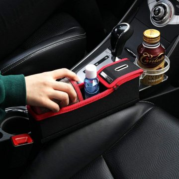 KMMOTORS Car Cup Holders