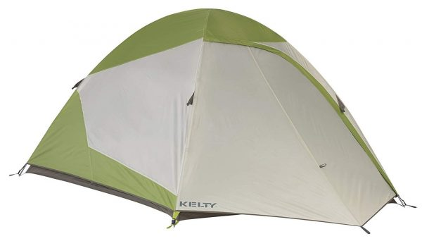Kelty-4-person-tents
