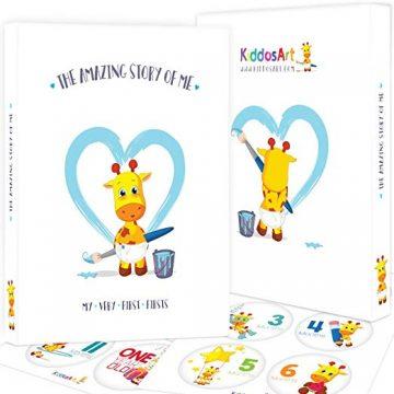 KiddosArt-baby-memory-books