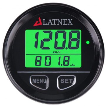 LATNEX-gps-speedometers