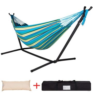portable-hammock-stands